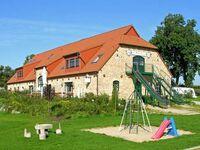 Ferienhof auf Rügen, 03 Ferienwohnung in Putbus auf Rügen - kleines Detailbild