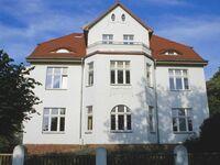VD_Villa Daheim - 01 in Kölpinsee - Usedom - kleines Detailbild