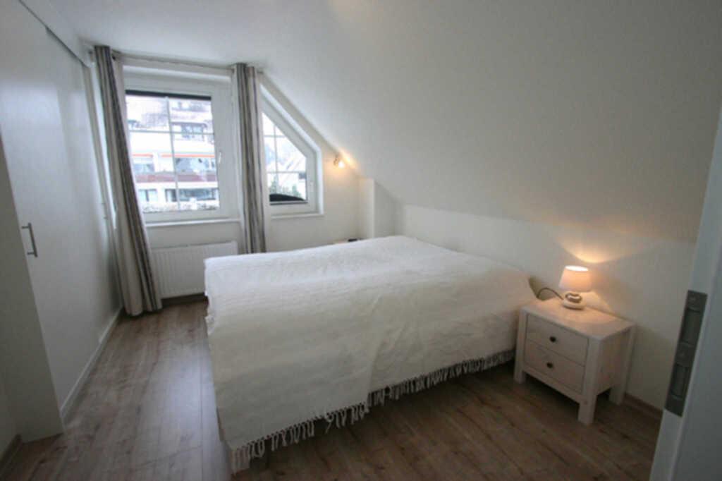 Strandhus, PO094e - Ferienhaus