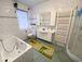 90m²-Ferienwohnung im Kranichgebiet, Ferienwohnung