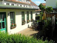 *Villa Weidmannsruh - Diestel GM 71028 (neu 69176), Villa Weidmannsruh in Graal-Müritz (Ostseeheilbad) - kleines Detailbild