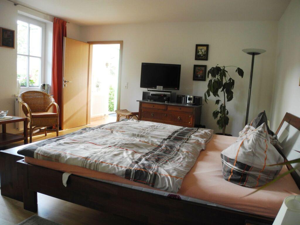 *Villa Weidmannsruh - Diestel GM 71028, Villa Weid