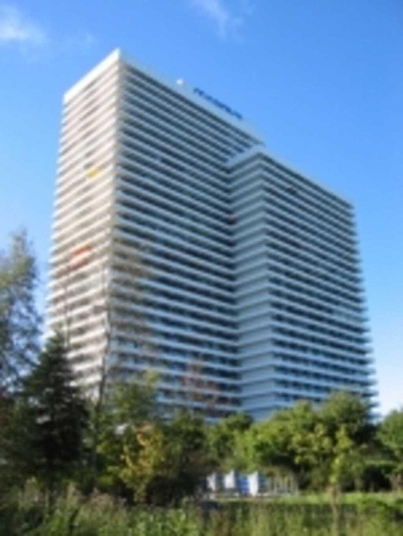 Appartements im Clubhotel, MAR622, 1 Zimmerwohnung