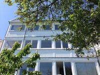 TSS Villa Johanna mit herrlichem Seeblick, App. 1 in Sassnitz auf Rügen - kleines Detailbild