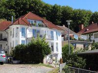 TSS Ferienwohnung Rother, FW in Sassnitz auf Rügen - kleines Detailbild