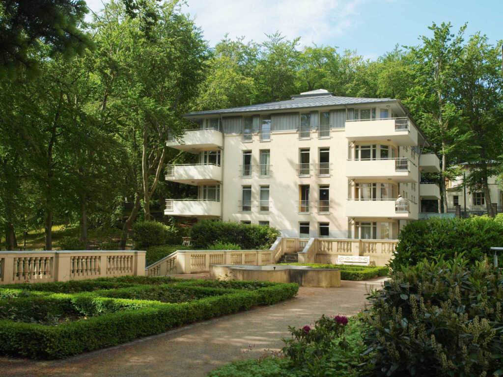 (Maja58)Residenz Bleichröder 31, Bleichröder 31