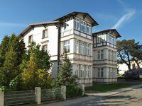 (Brise) Villa Vineta, Vineta 4-Zi App. 5 in Ahlbeck (Seebad) - kleines Detailbild