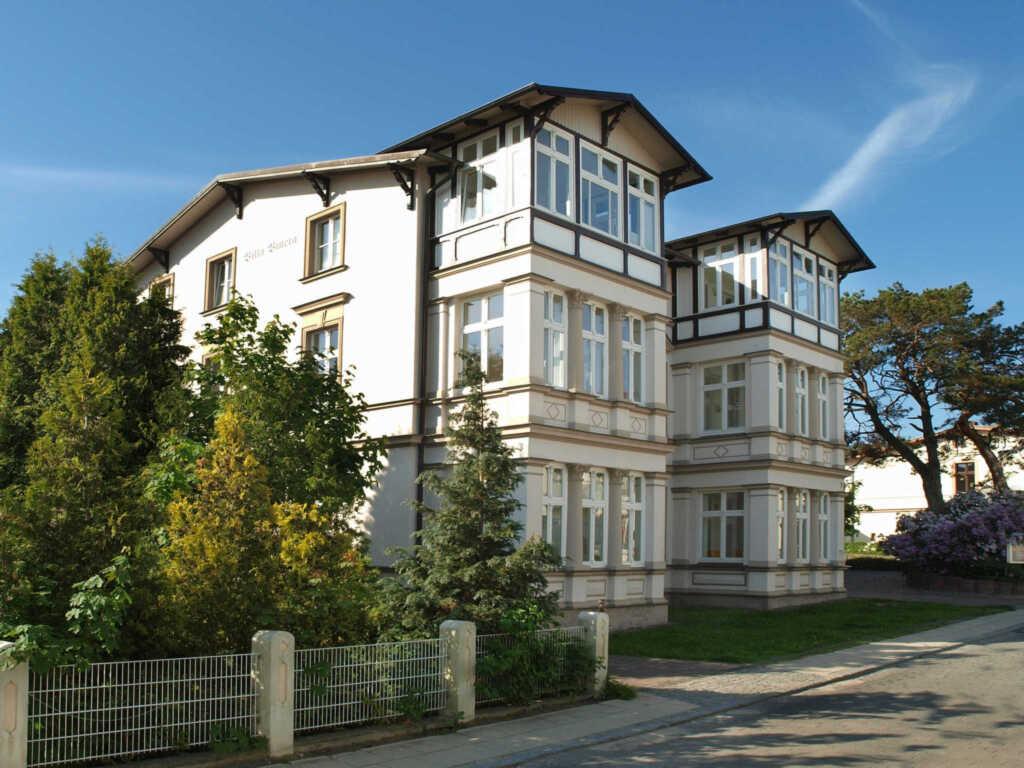 (Brise) Villa Vineta, Vineta 4-Zi App. 5