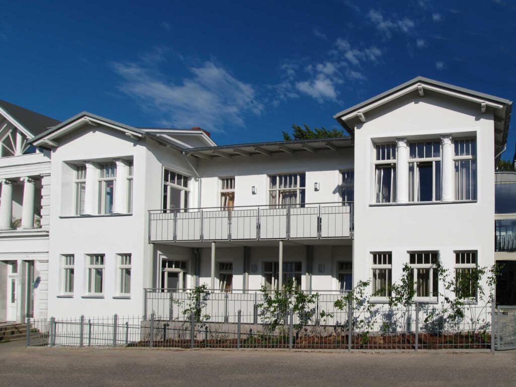 (Brise) Villa Jasmin, Jasmin 5