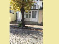 Ferienwohnung Muranko - Objekt 25885, Ferienwohnung 3 in Rostock-Seebad Warnem�nde - kleines Detailbild