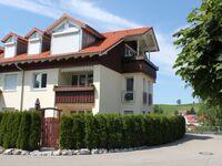 Fewo 44 im 'Haus Staufenblick', Fewo 44, 1.OG, 3 Zi., Glittenberg in Oberstaufen - kleines Detailbild