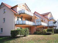 Ferienpark Streckelsberg *10 Min. zum Ostseestrand*, Seemöwe 103 in Koserow (Seebad) - kleines Detailbild