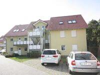 Ferienpark Streckelsberg *10 Min. zum Ostseestrand*, Seeadler 123 in Koserow (Seebad) - kleines Detailbild