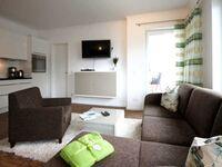 Residenz Seestern WE 14, 3-Zimmer-Wohnung in Börgerende - kleines Detailbild