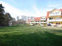 Ferienpark Streckelsberg *10 Min. zum Ostseestrand*, Seeadler 223 in Koserow (Seebad) - kleines Detailbild