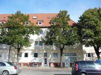 Ferienwohnungen Wältermann - Objekt 25950, Ferienwohnung 'Seestern' in Rostock-Seebad Warnemünde - kleines Detailbild