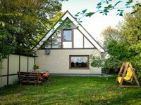 Ferienhaus an der Orther Reede, Ferienhaus in Fehmarn - kleines Detailbild