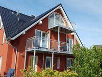 Ferienwohnung Mittelbach - Objekt 25883, Ferienwohnung 1 in Nienhagen (Ostseebad) - kleines Detailbild