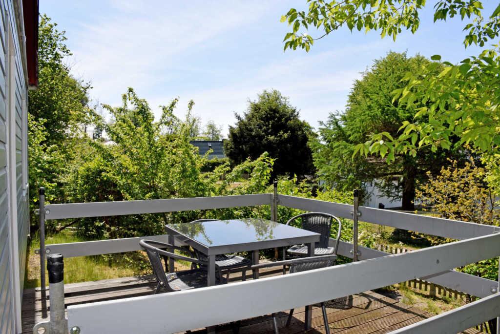 Ferienhäuser am Sonnensteg, Ferienappartement Lee