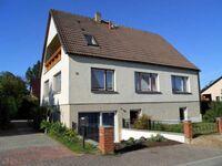 Ferienappartement in Lauterbach auf Rügen!, Ferienappartement Bernstein in Lauterbach - kleines Detailbild