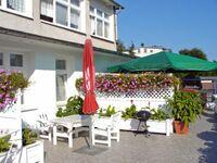 Appartementhaus im Ostseebad Sellin, Ferienappartement 03 in Sellin (Ostseebad) - kleines Detailbild
