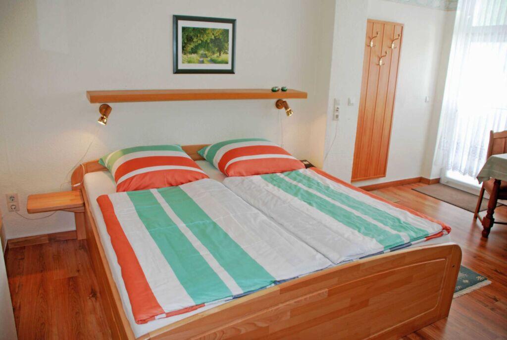 Appartementhaus im Ostseebad Sellin, Ferienapparte