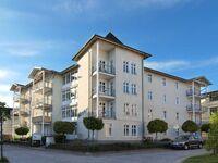 (Brise) Haus Miramar, Miramar 32 in Ahlbeck (Seebad) - kleines Detailbild