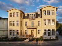 (Brise) Villa Quisisana, Quisisana 6 in Ahlbeck (Seebad) - kleines Detailbild