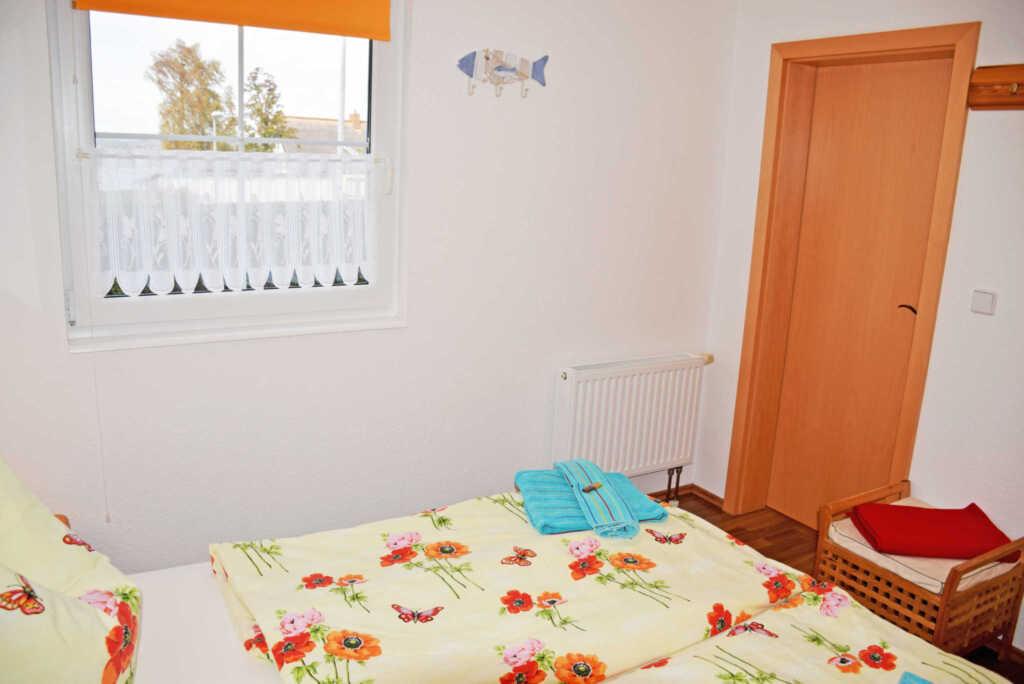 Ferienappartements in Gager auf R�gen, Ferienappar