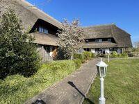 Appartementhotel Mare Balticum -GmbH & Co KG, 2-Raum-App., Nr.19 in Sagard auf Rügen - kleines Detailbild