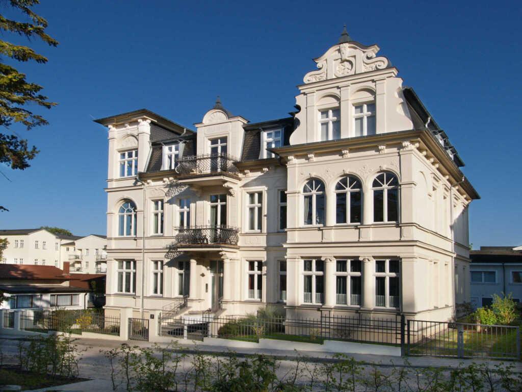 (Brise) Villa To Hus, To Hus 5