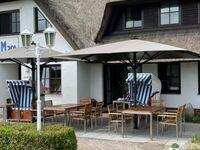Appartementhotel Mare Balticum -GmbH & Co KG, 2-Raum-App., Nr.18 in Sagard auf Rügen - kleines Detailbild