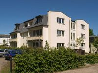 (Brise) Villa Seestern, Seestern 3 in Heringsdorf (Seebad) - kleines Detailbild