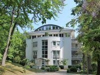 (Brise) Seepark Heringsdorf, Seepark Heringsdorf 13 in Heringsdorf (Seebad) - kleines Detailbild