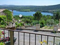 Ferienhaus Lac Ste Croix in Montagnac-Montpezat - kleines Detailbild