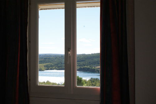 Bilderseite ferienhaus lac ste croix ferienwohnung in montagnac