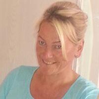 Vermieter: Birgit Frickenhelm (Vermieter)
