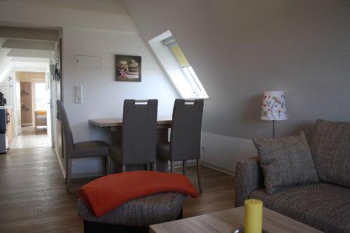 Haus Hannelore Studio DG