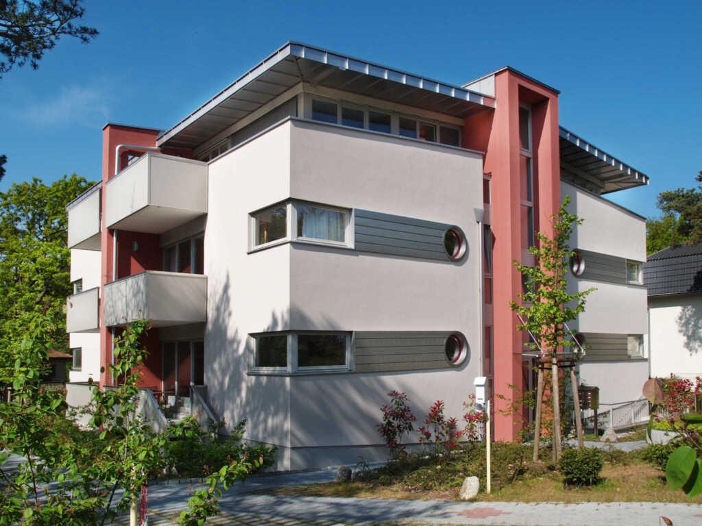 (Brise) Villa Marlen, Marlen 1 2-Zi
