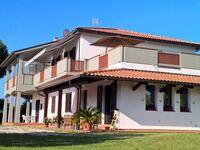 Casa Bella Cona in Montefiore dell�Aso - kleines Detailbild