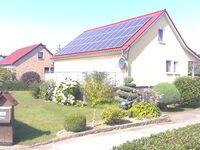 Ferienwohnung Neupauer in Pantelitz - kleines Detailbild