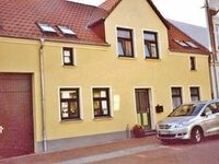 Fewo + Zimmer Brose, FeWo' Möwe' in Ribnitz-Damgarten - kleines Detailbild