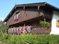 Schneider Elisabeth, Ferienwohnung Schwarzenberg (online) in Fischbachau - kleines Detailbild
