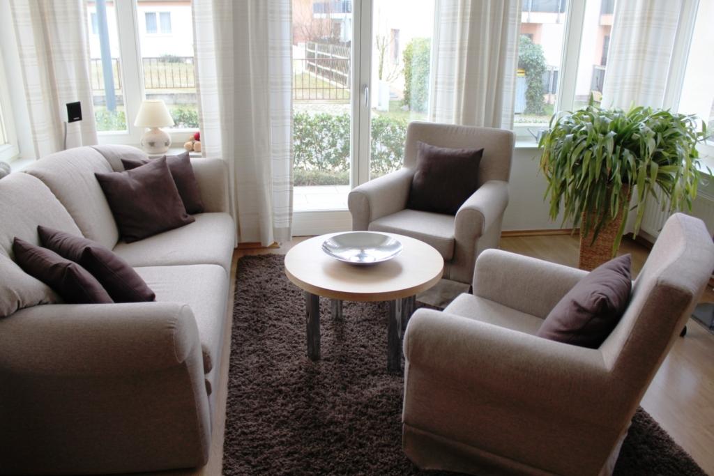 ferienwohnung familie reins in der villa quisisana ferienwohnung in ahlbeck seebad. Black Bedroom Furniture Sets. Home Design Ideas