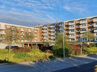 '5-Sterne Fewo Herrmann im Haus Nordland', 5-Sterne, App. 70,  3.OG, 2 Zi.,'Haus Nordland' in Westerland - kleines Detailbild