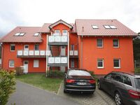 Ferienpark Streckelsberg *10 Min. zum Ostseestrand*, Sturmtaucher 221 in Koserow (Seebad) - kleines Detailbild