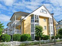 Ferienappartement NIKOLA, Ferienappartement Nikola in Baabe (Ostseebad) - kleines Detailbild