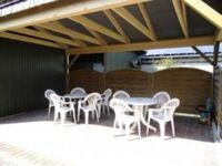 Ferienhof Budach, Wohnung 4 in Handewitt - kleines Detailbild