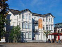 (Brise) Villa Seedüwel, Seedüwel 2-Zi App. 110 in Ahlbeck (Seebad) - kleines Detailbild