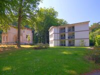 Heringsdorf - Am Buchenpark, Heringsdorf - Appartement 01 'Am Buchenpark' in Heringsdorf (Seebad) - kleines Detailbild